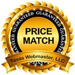 Reasonably Priced Pearland Web Design & Development Company